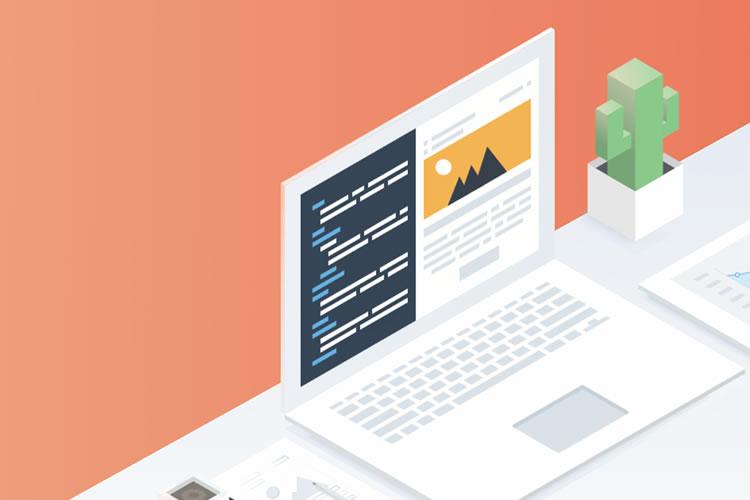 Jasa Pembuatan Website Kelana Web