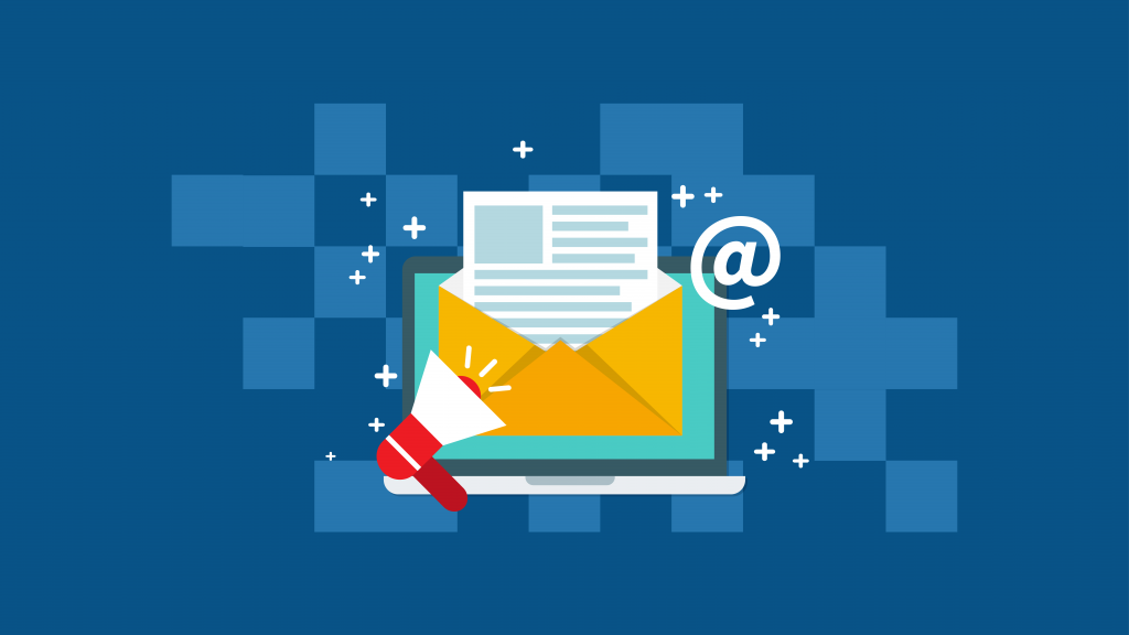 5 Strategi Email Marketing