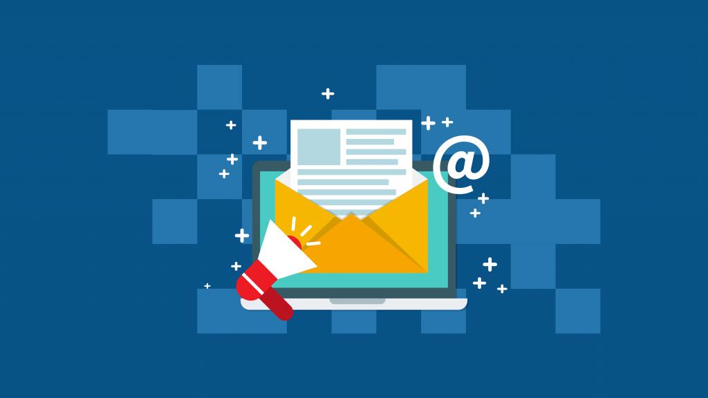 5 Strategi Email Marketing